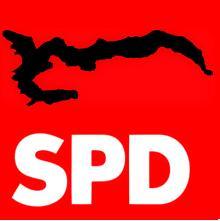 SPD Möhnesee