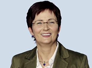 Europaabgeordnete für Nordrhein-Westfalen