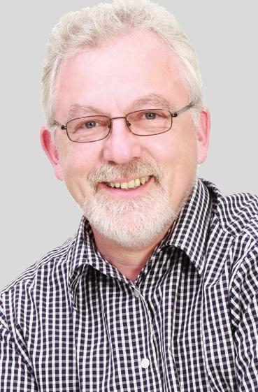 Bundestagskandidat der SPD für den Kresi Soest 2009